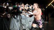 WrestleMania Revenge Tour 2012 - Paris.10