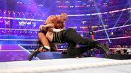 WrestleMania XXXII.117