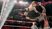 November 23, 2015 Monday Night RAW.27