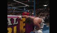 Royal Rumble 1993.00009