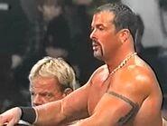 WCW Sin.00039