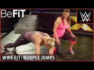 WWE Fit Series Stephanie McMahon.7