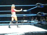 2-2-13 TNA House Show 6