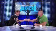 Chris Jericho Podcast John Cena.00011