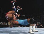 Royal Rumble 2002.6