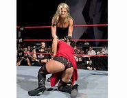 September 26, 2005 Raw.7