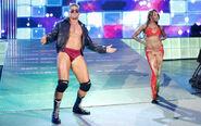 WWE ECW 1-6-09 002