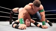 WrestleMania Revenge Tour 2012 - Paris.18