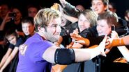 WrestleMania Revenge Tour 2013 - St. Petersburg.4