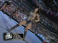 4-15-08 ECW 5