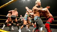 February 17, 2016 NXT.1