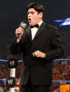 Ricardo-Rodriguez-WWE-Personal-Ring-Announcer-of-Alebrto-Del-rio