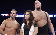 SmackDown 9-26-08 009
