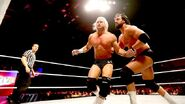 WWE World Tour 2013 - Cardiff.15