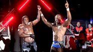 WrestleMania Revenge Tour 2012 - Rome.2
