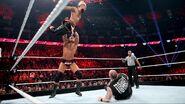 April 18, 2016 Monday Night RAW.18