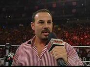 February 12, 2008 ECW.00003