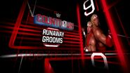 Most Epic Smackdown Moments.00003