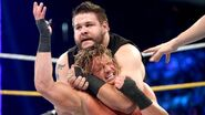 September 17, 2015 Smackdown.27