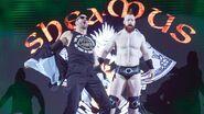 WWE Road to WrestleMania Tour 2017 - Dusseldorf.8