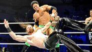 WrestleMania Revenge Tour 2013 - Sheffield.5