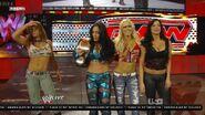 2-17-09 Raw 5
