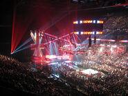 O2 Arena 02