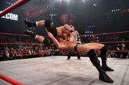 TNA Victory Road 2011.20