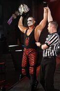 TNA Victory Road 2011.79