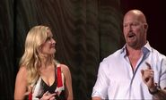 WWE 2K15 Roster Reveal Part 2.00003