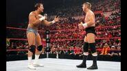 05-12-2008 RAW 40