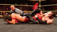 7.13.16 NXT.13