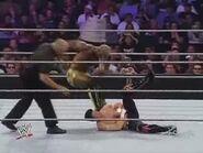 June 3, 2008 ECW.00007