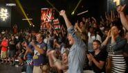September 18, 2013 NXT.00006