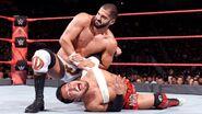 7-31-17 Raw 16