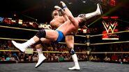 NXT 7-3-14 6