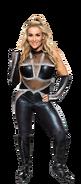 Natalya 2017 stat photo