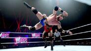 WWE World Tour 2013 - Rouen.10
