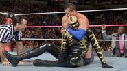 10-24-16 Raw 34