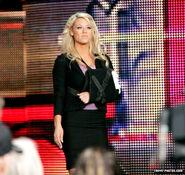 11-3-09 ECW 1