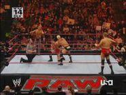 January 7, 2008 Monday Night RAW.00005