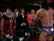 May 17, 1993 Monday Night RAW.00018