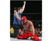 Royal Rumble 2006.17