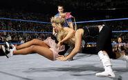 SmackDown 4-25-08 005