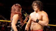 12-7-11 NXT 11