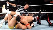 April 4 2011 Raw.24