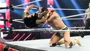 January 13, 2014 Monday Night RAW.70