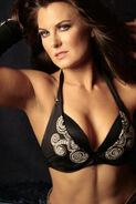 Katie Burchill 6