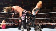 November 30, 2015 Monday Night RAW.11