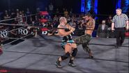 ROH All Star Extravaganza VI 67